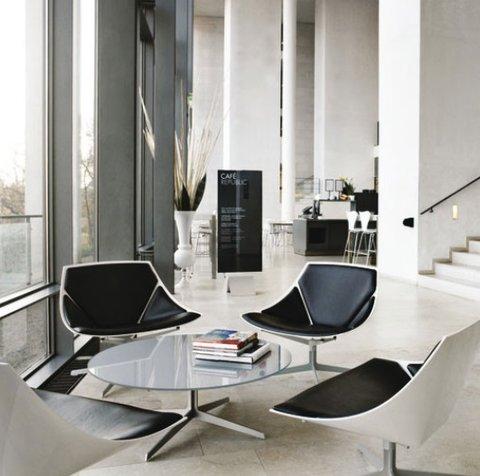 Zuvor verkaufte Designmöbel & Büromöbel - AllForSale.se - Gebraucht ...
