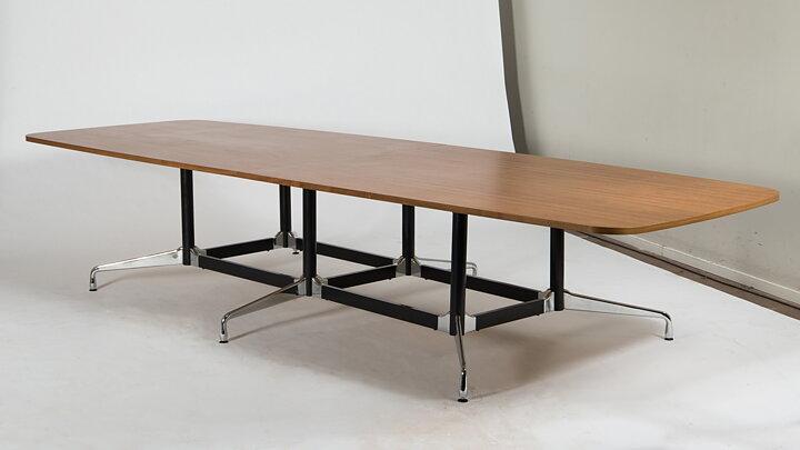 Vitra Tisch Gebraucht Gebrauchte Vitra Sthle Gebrauchte