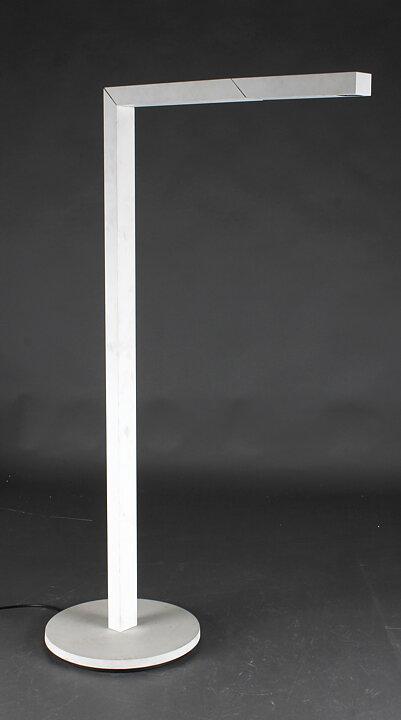 Floor lamp philips lirio nick knack 42251 allforsale floor lamp philips lirio nick knack 42251 aloadofball Image collections