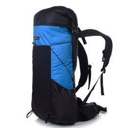 Hyberg Attila X - 55L Ultralight backpack b5b83f4437d6d