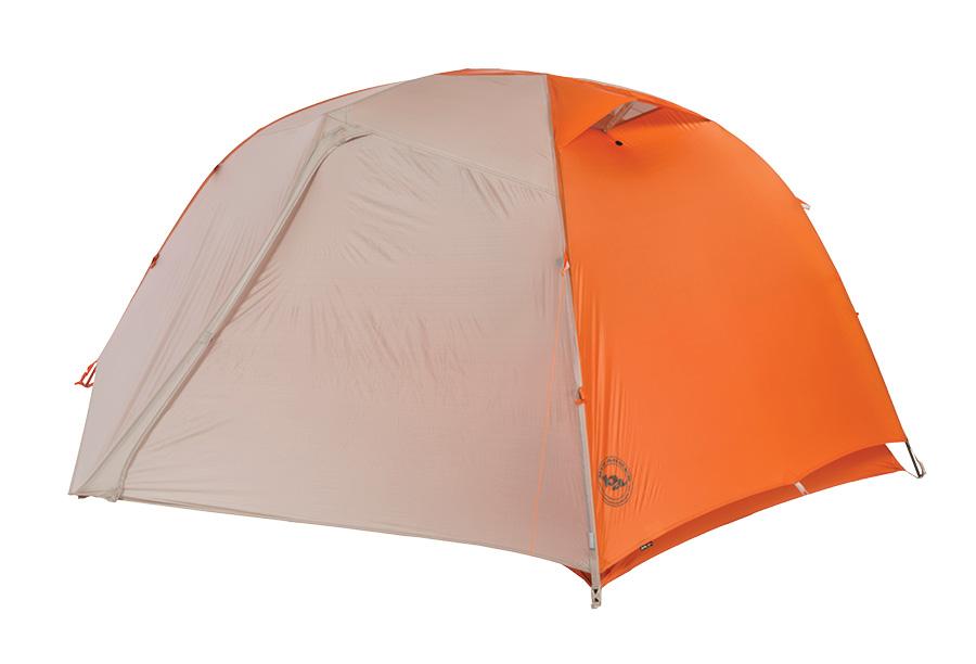 Big Agnes Copper spur HV UL 2 - Orange - Backpackinglight.dk 7b2a8177b