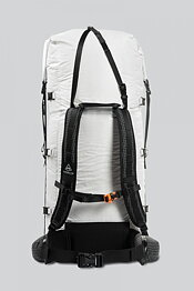 Hyperlite mountain gear Porter 4400 70L ryggsäck 28e6741bd5869