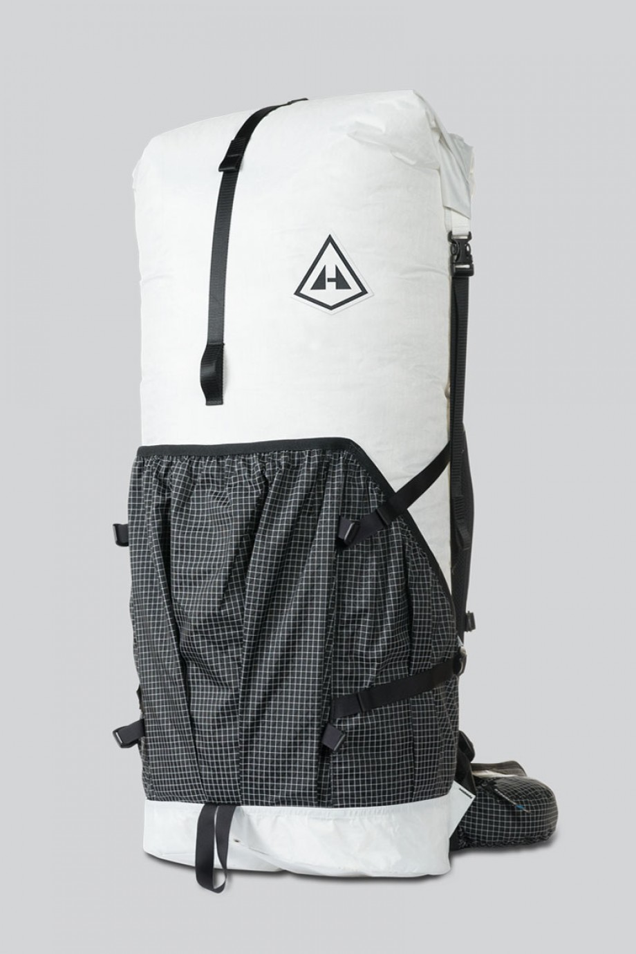 Hyperlite mountain gear Southwest 4400 70L ryggsäck ... 9c4f458c72dd0