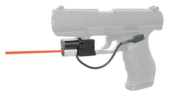 Super spruta pistol