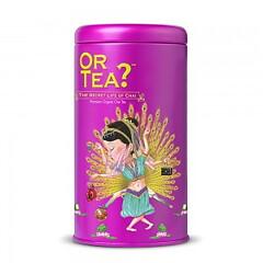 Bildresultat för ortea te chai