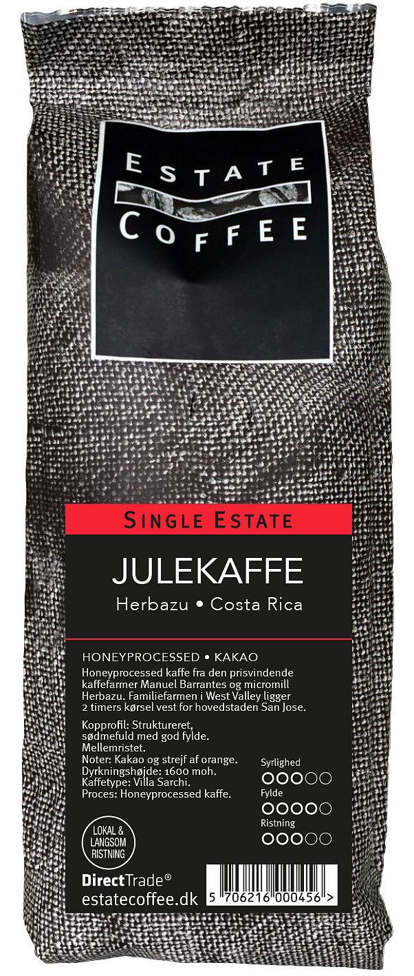 Julkaffe