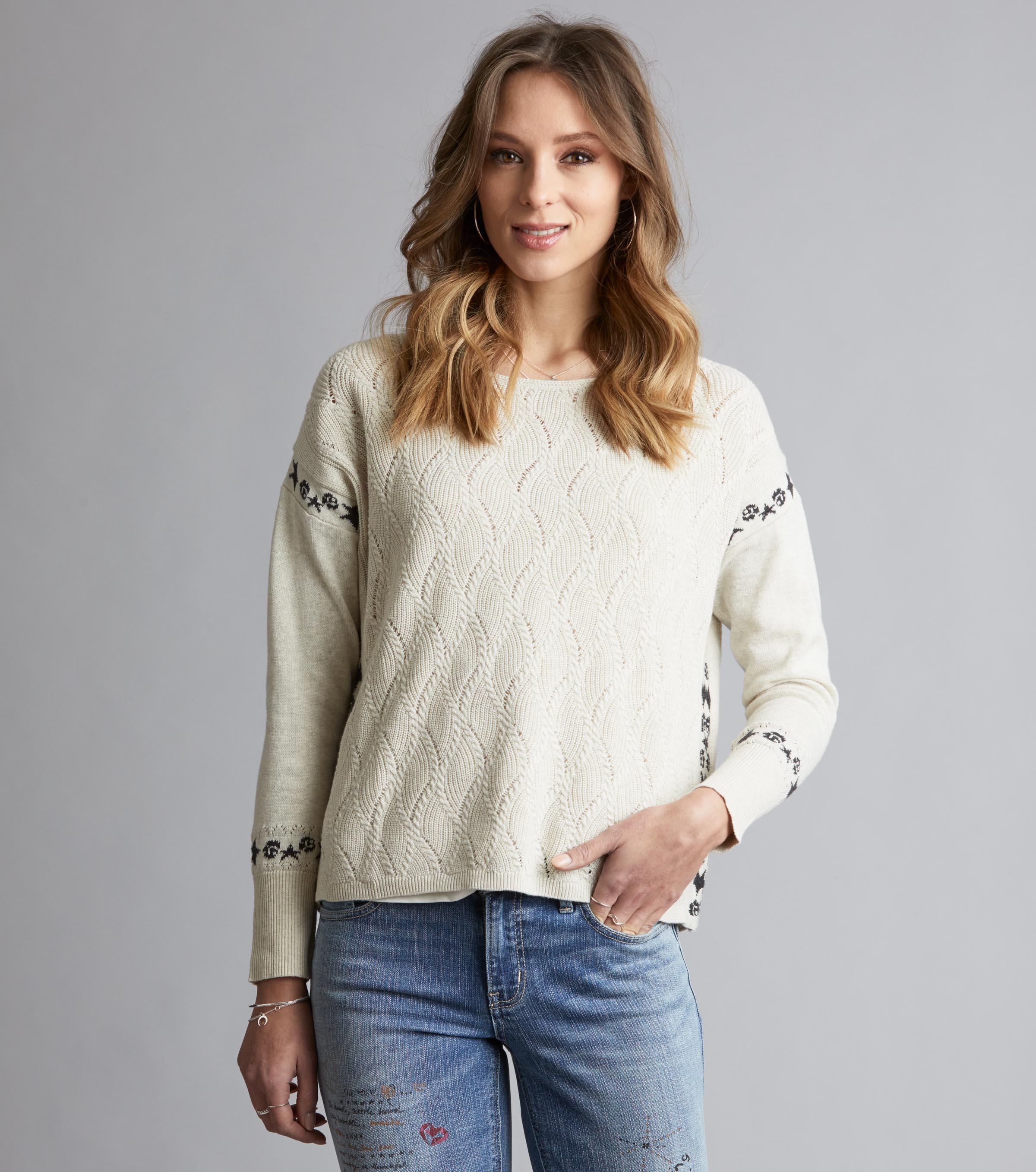 hoower sweater Odd Molly Free Shipping 2018 New ISbCxgWu