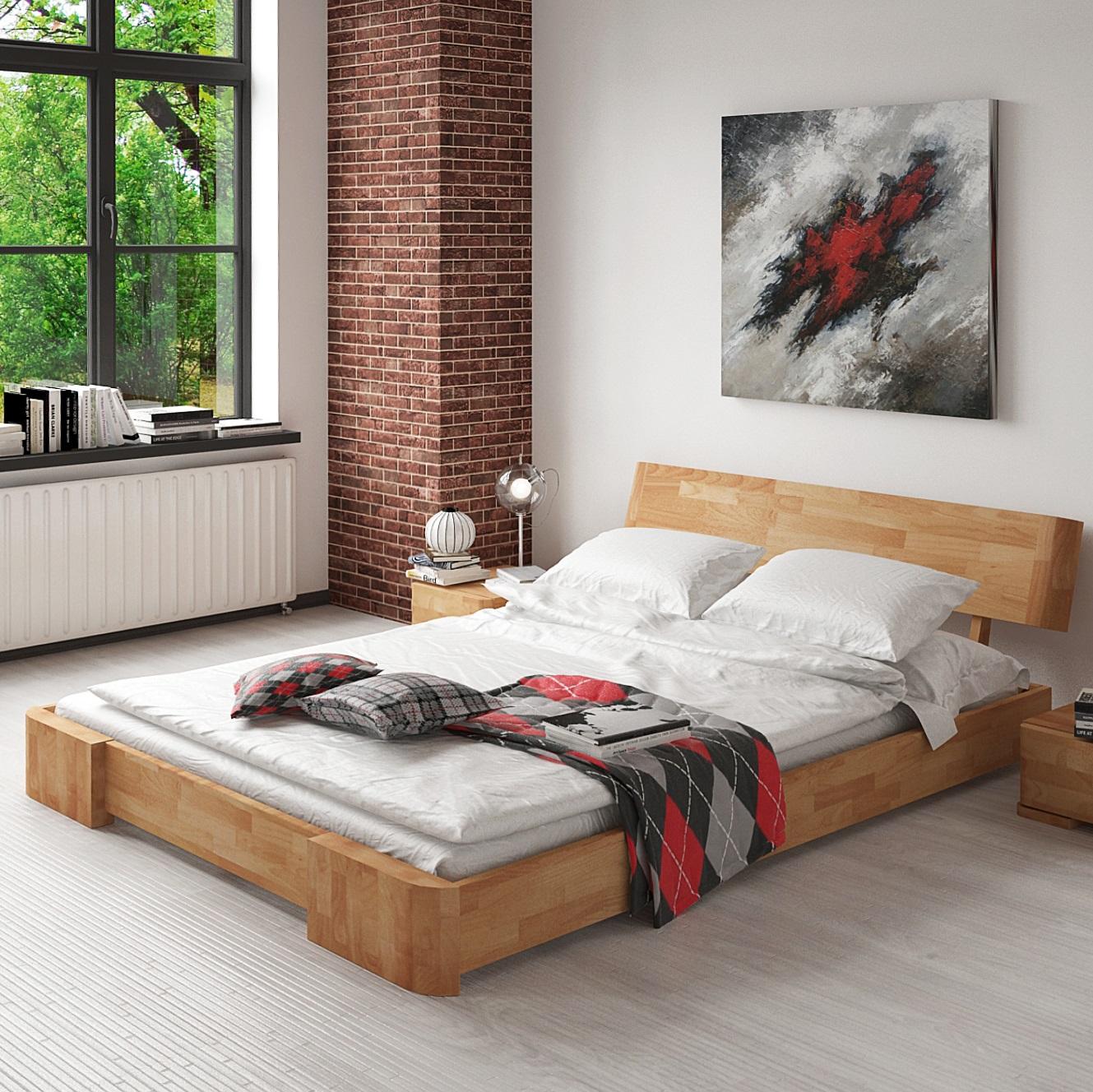 lav seng