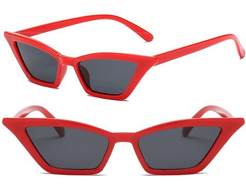 Shoppa trendiga solglasögon online  e06e5d9a9012b