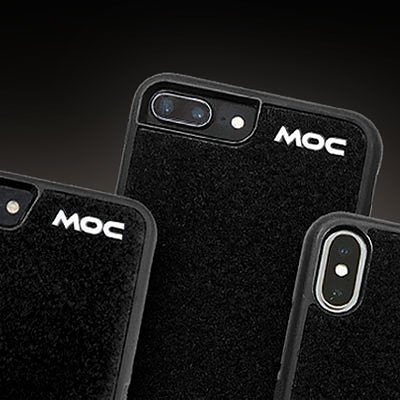 moc move smarter accessories for your smartphone sport style
