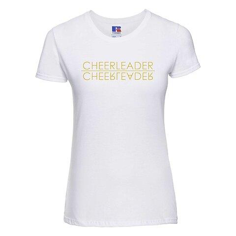 4a417ac9d427 Cheerlife - Cheerleading, kläder och skor.