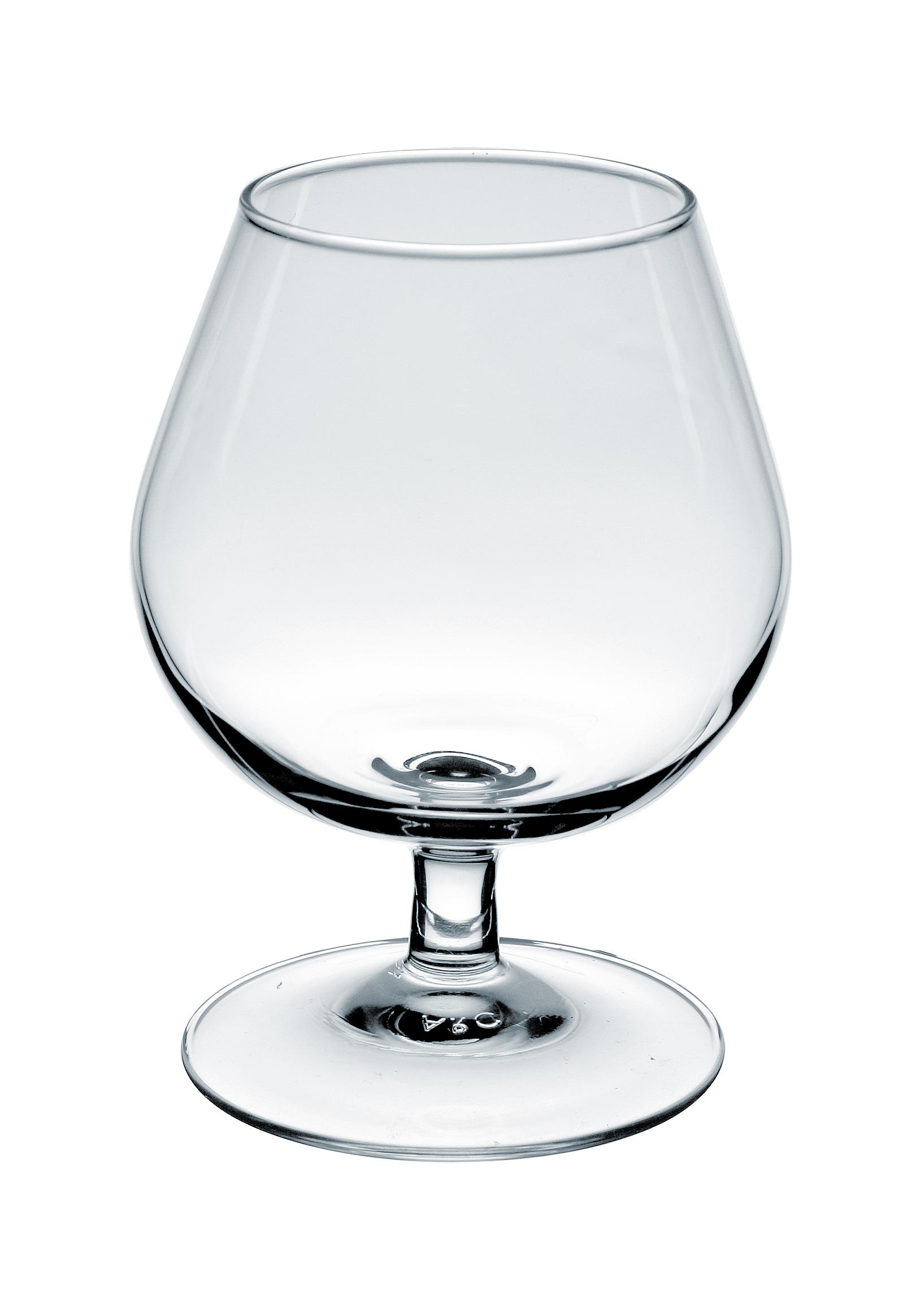 cognacglas degustation 41cl. Black Bedroom Furniture Sets. Home Design Ideas