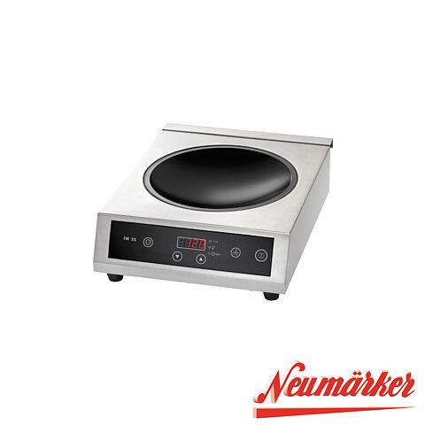 wok restaurangmaskiner net