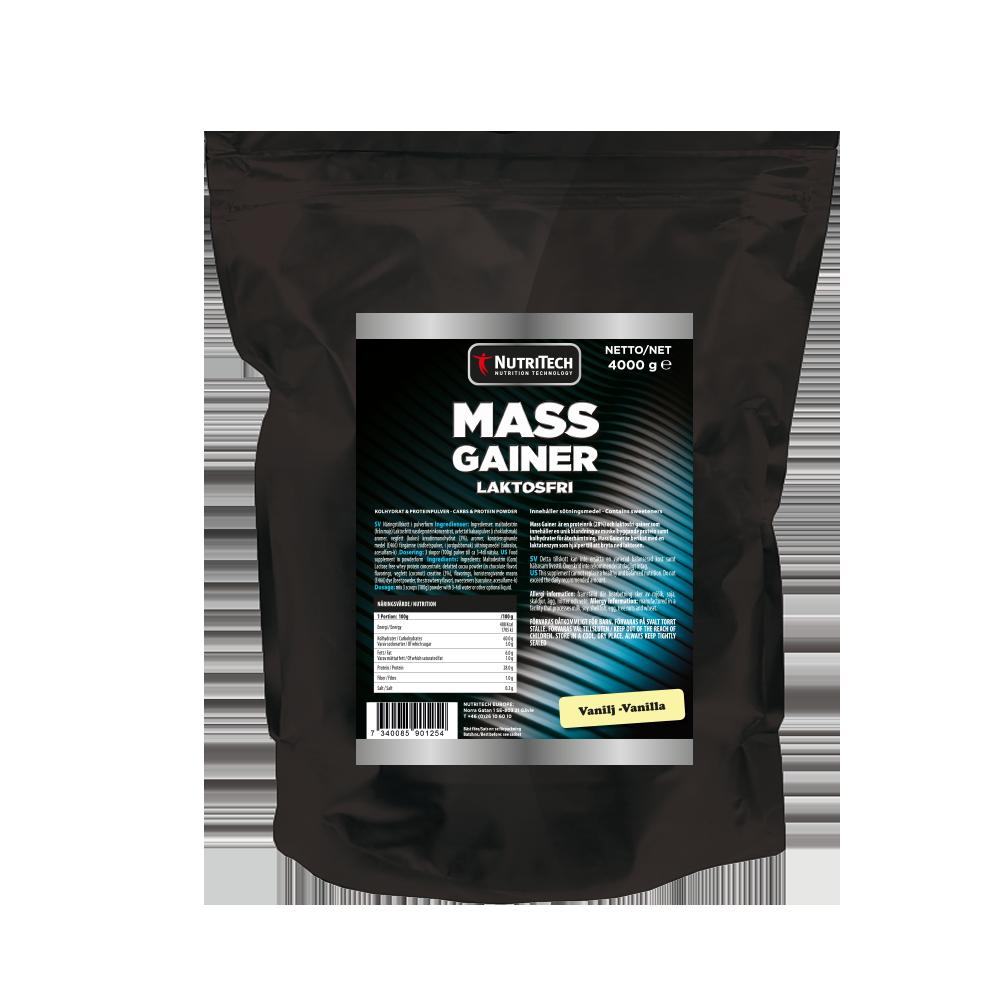 utförsäljning protein