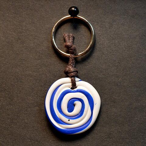 Pinstore.se - Nya nyckelringar 3fdd388891296