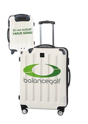 Designa din egen väska - www.globalweekends.se c2aaedeb9871e