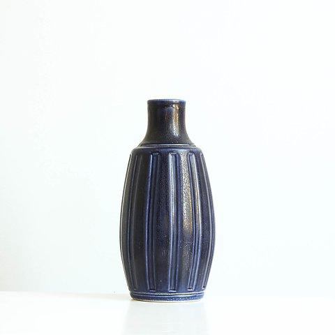Modernist Ceramics Wilhelm Kge Berg Gallery