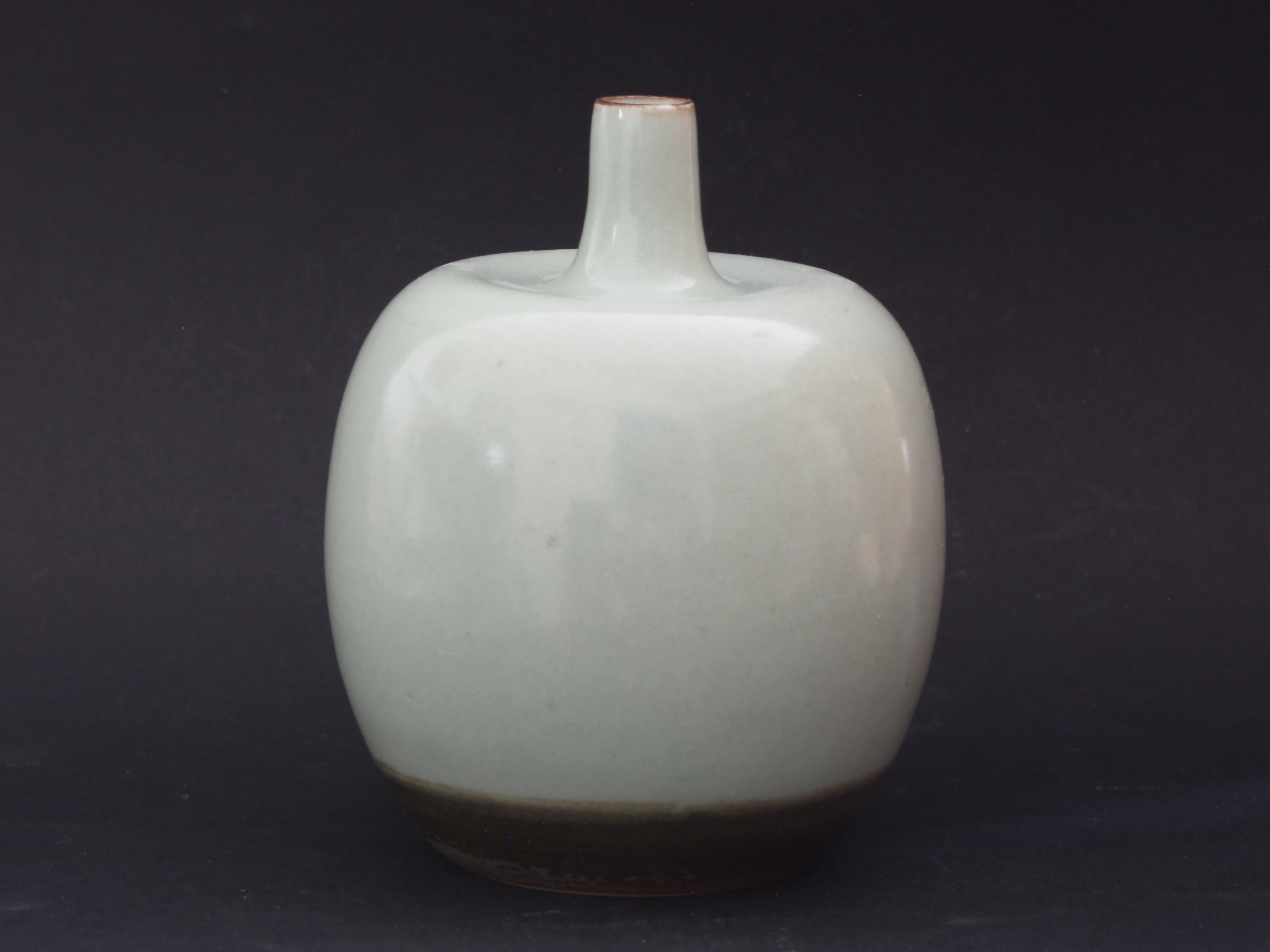 Carl Harry St 229 Lhane Quot Unique Late And Delicate Stoneware
