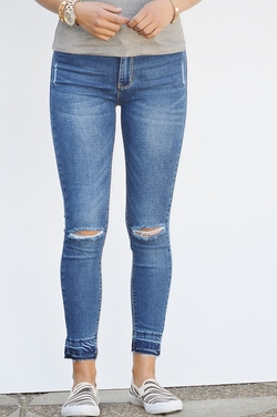 Jeans BC883