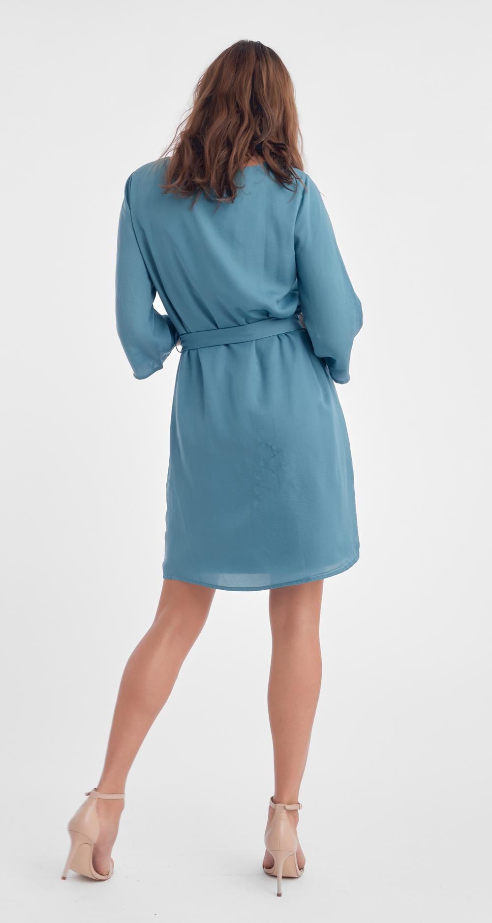 MiNilla - Katie Dress  b1d0fd74129fb
