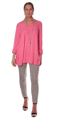MiNilla - Caramelle Fashion 277cf07324001