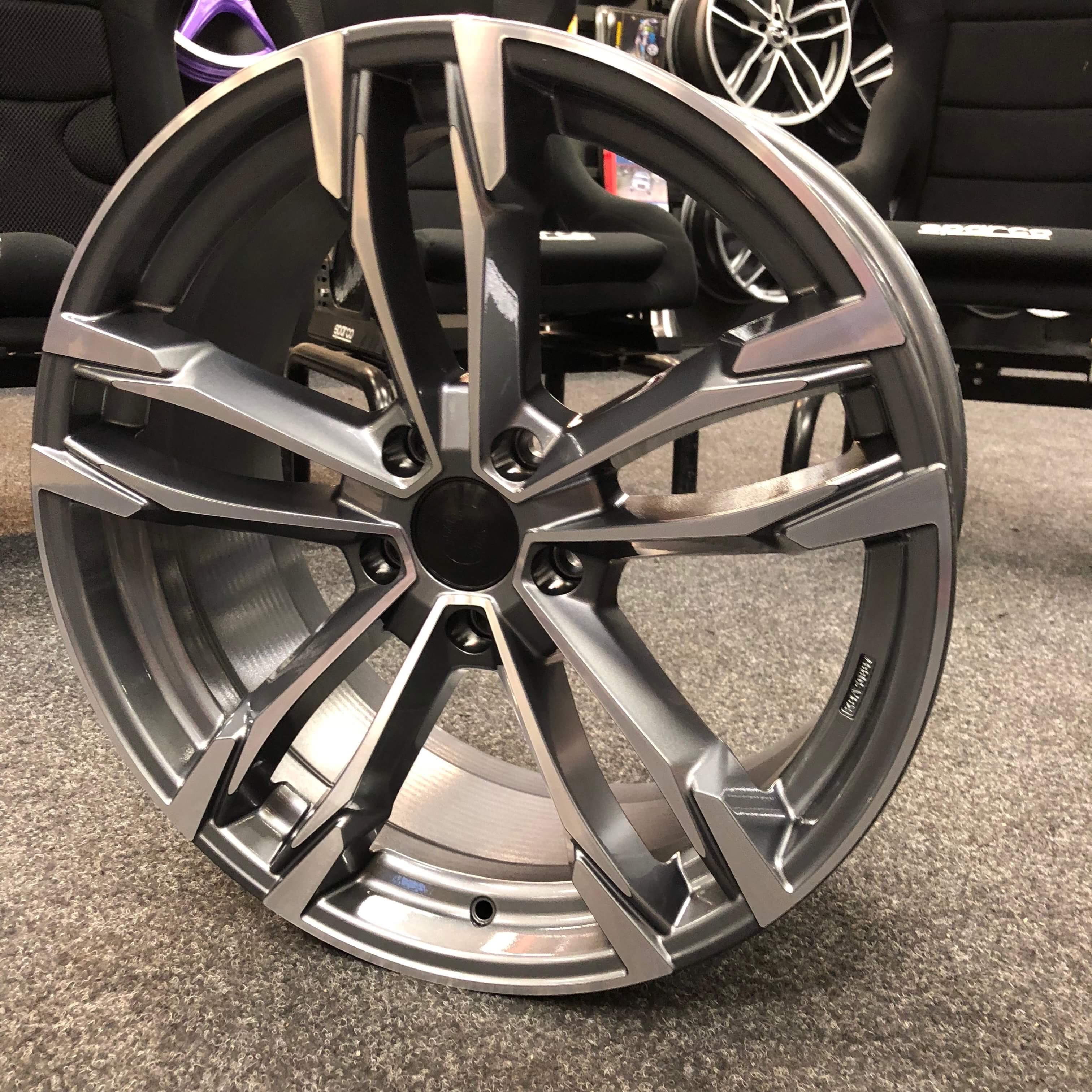 wheeldetails wheelfire matte scontent cfm com wheels l black volvo blk enkei rims id
