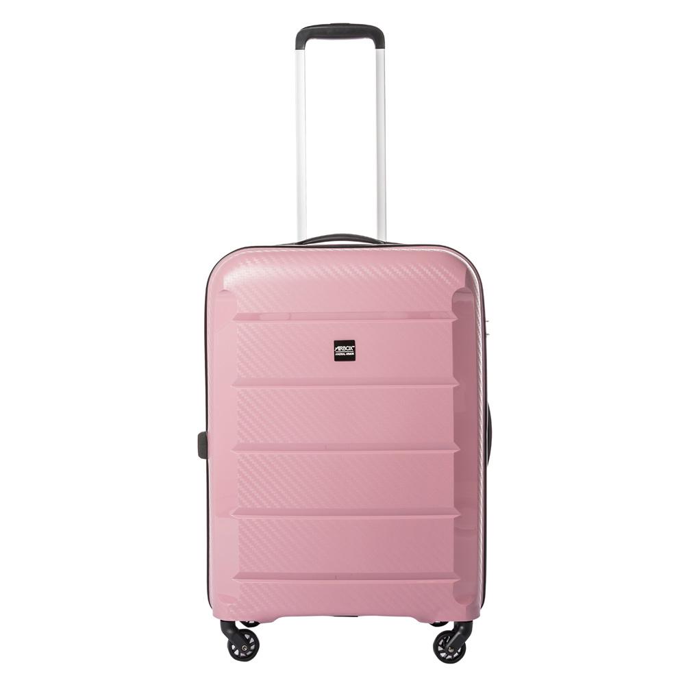 rea på resväskor