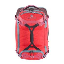 Kabinväska ryggsäck - EAGLE CREEK Gear Warrior 45L Coral Sunset 918e5eb2e95ca