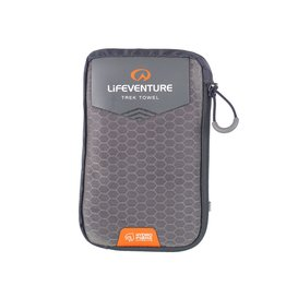 Resehandduk - LIFEVENTURE Hydro Fibre Ultralite Trek Towel XL 59f23c881b2b7