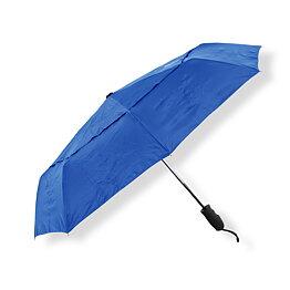 Reseparaply - LIFEVENTURE Trek Umbrella Medium Blue b9fd9a3ad202a