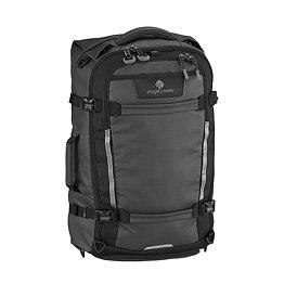 Kabinväska ryggsäck - EAGLE CREEK Gear Hauler Asphalt Black 13840c91d6c75