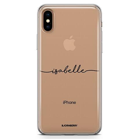 Köp iPhone XS Max Mobilskal   Fodral - Fri Frakt Bjornberry 8955b62c3447c