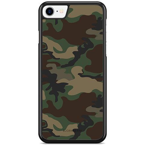 Handla iPhone 7 Skal och Fodral - Alltid fraktfritt hos Bjornberry c10b7bee3ab7c