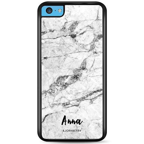 iPhone 5c Custom Skal   Fodral - Bjornberry 8907dea79f618