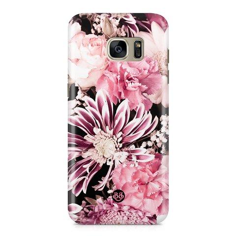 Köp Samsung Galaxy S7 mobilskal  amp  mobilfodral - Fri Frakt Bjornberry e07cc1dfc1ded