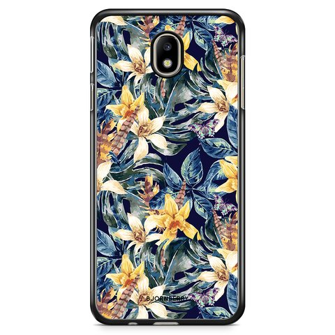 Samsung Galaxy J5 2017 Hard Case No.1 - Bjornberry 0f7a1081ab2cf