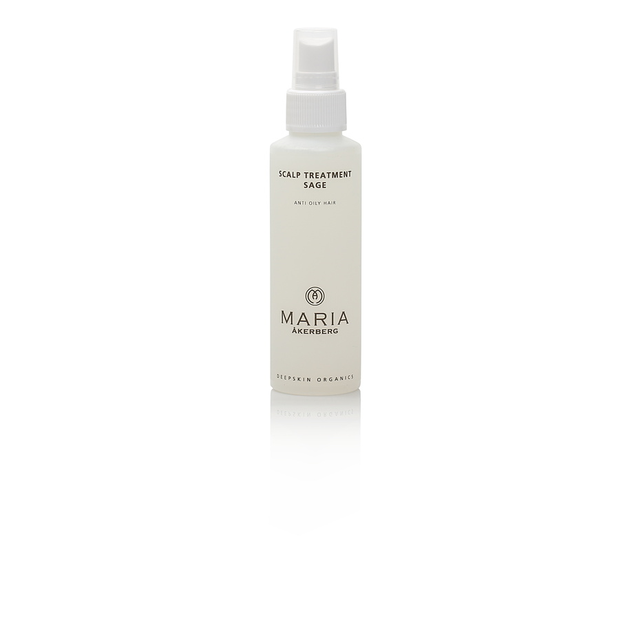maria åkerberg scalp treatment