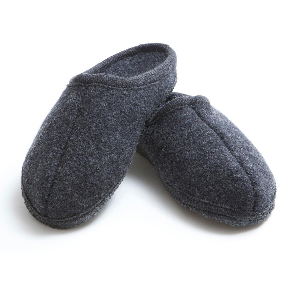 scholl skor lund