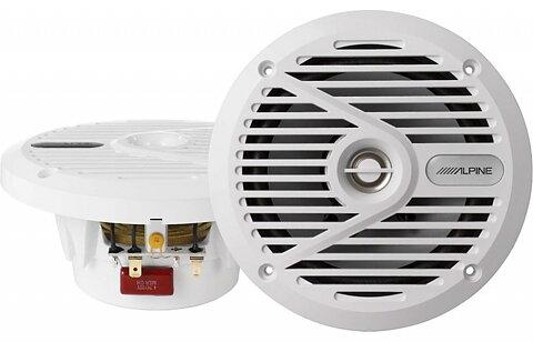 Marina högtalare - stort utbud   bra priser - CD BILRADIO AB 1b94135b56ab7