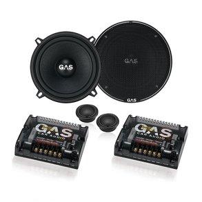 GAS Silver 5 05261da4bed1e