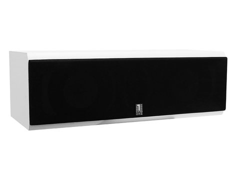 System One H388S hembiopaket   W-10 Subwoofer Vit 72f78ee3003c5