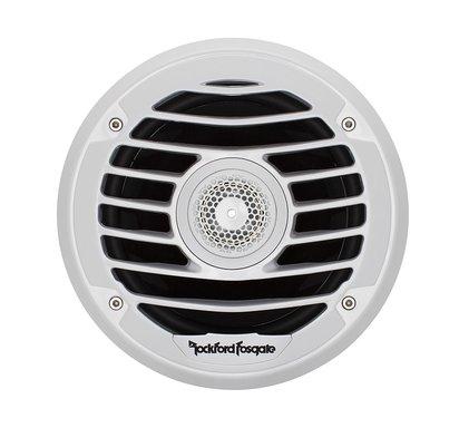 Båthögtalare - Köp online på CD BILRADIO AB 1de6415959fe9
