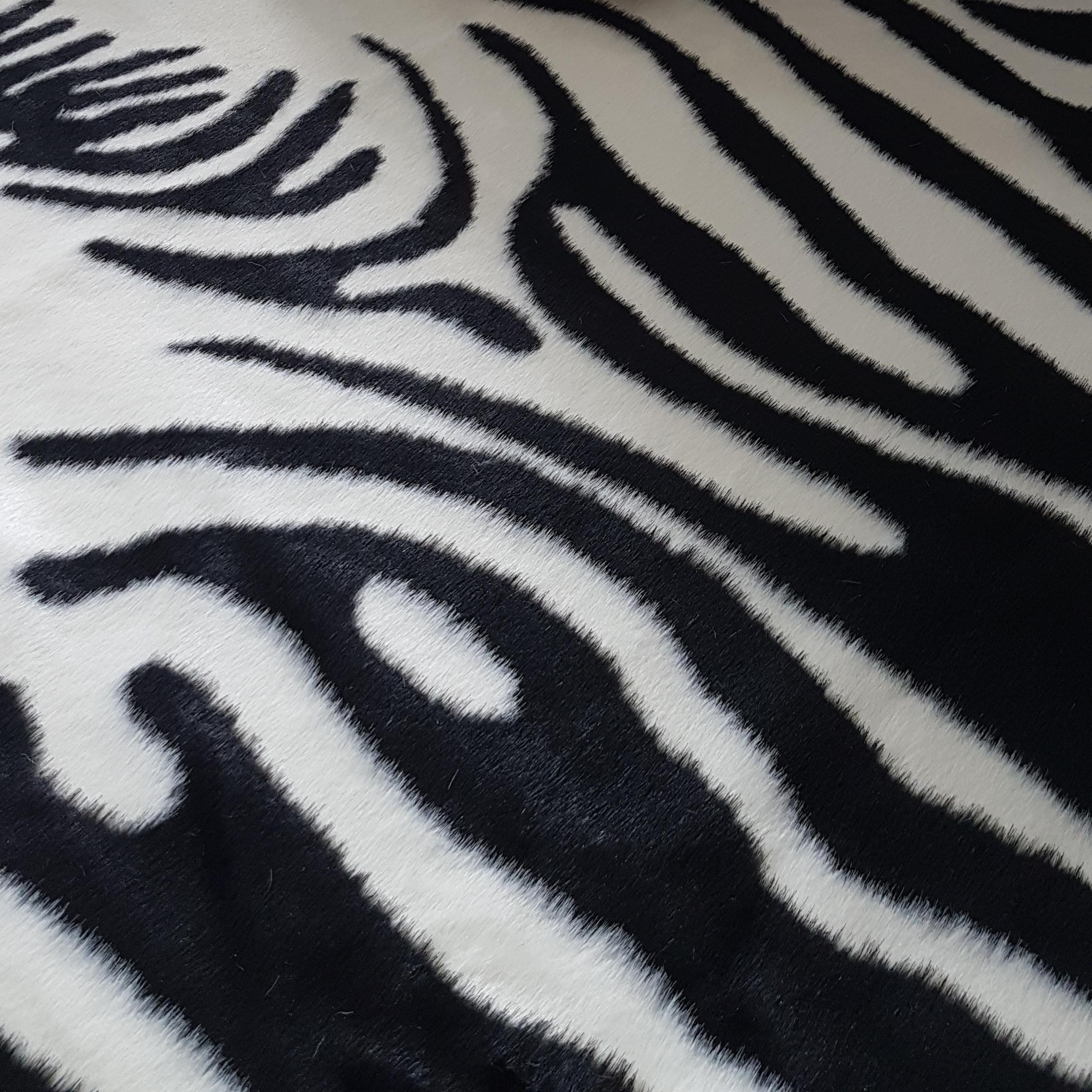 Zebra Matta La Siesta Family Hngmatta I Zebra Zebraskin Zebraskin Zebraskin Zebraskin
