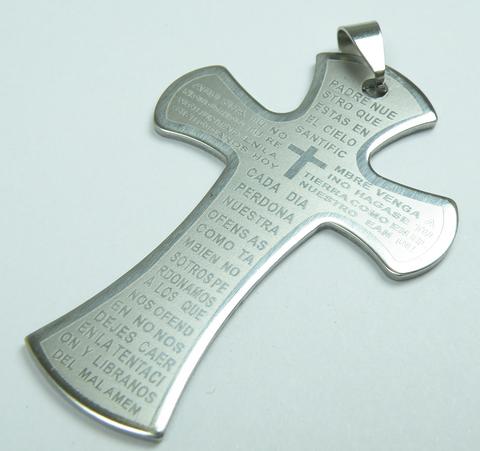 Smycken - Fint och Billigt - Mode Halsband af50d2eefc8ca