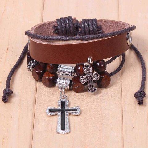 Smycken - Fint och Billigt - Coola Herr Dam Armband 63a29bc6f6f7c