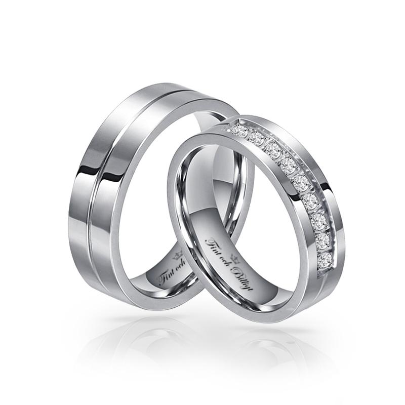 billiga gift ringar