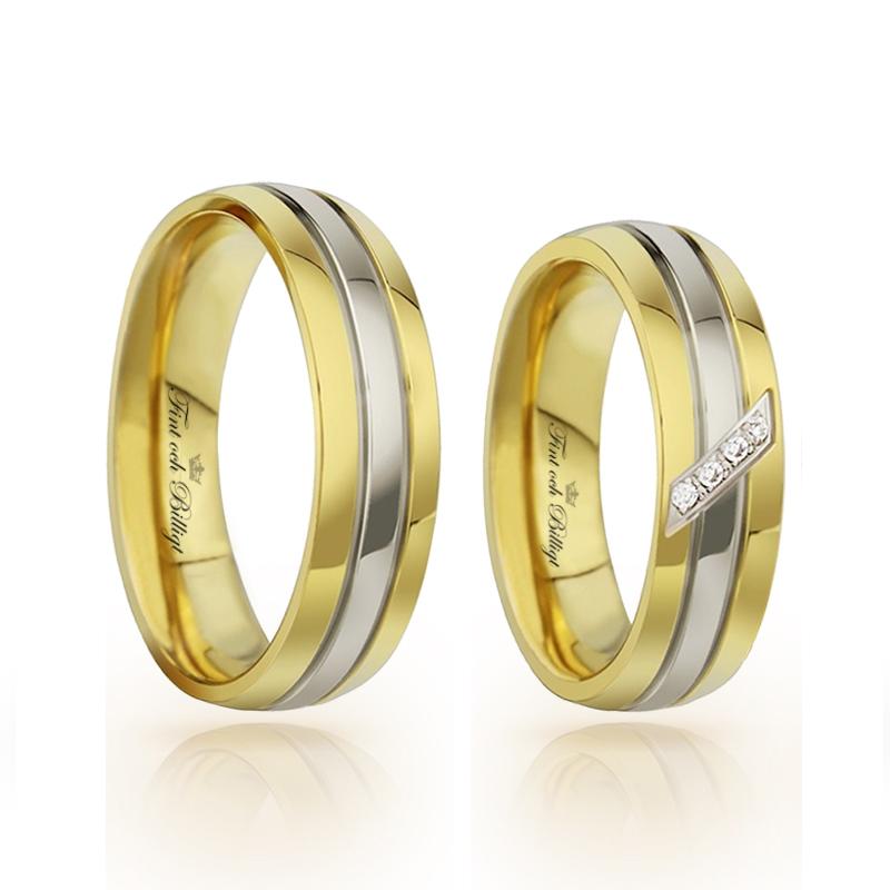 billiga ringar förlovning