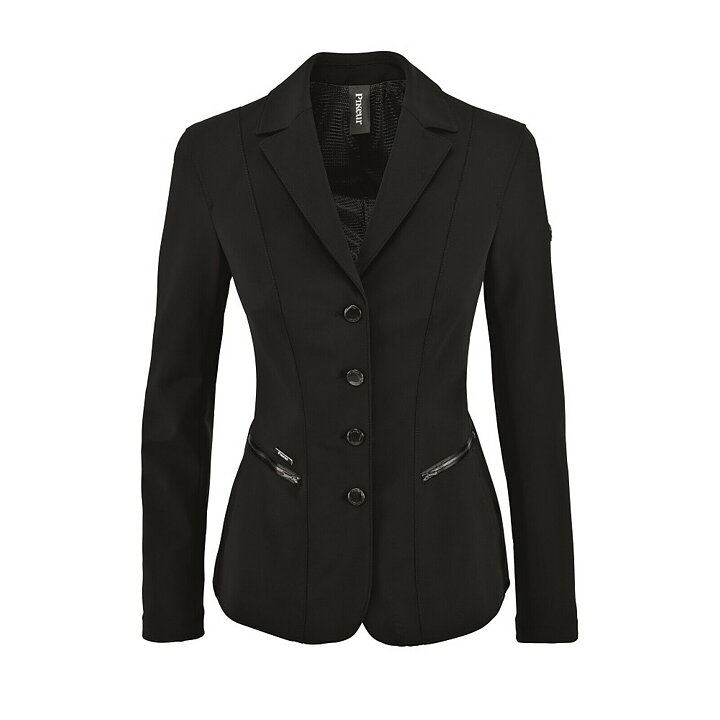 Pikeur Paulin Competition Show Jacket Str 246 Msbergsg 229 Rd