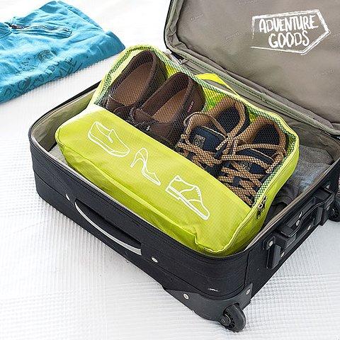 Väskor och Handbagage - Presentkompaniet.se a46a02482c3ea