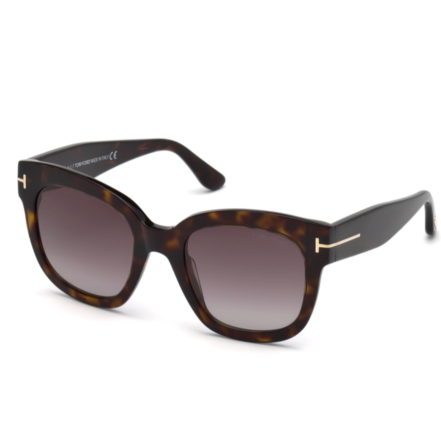 Tom Ford solglasögon - Atelier Vallgatan 7313c31ddb3df